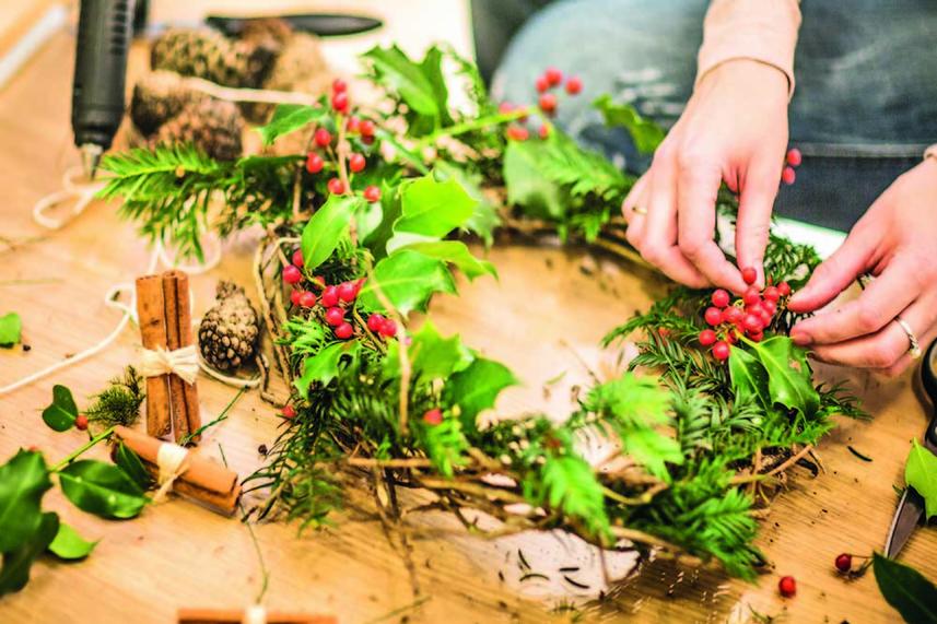 wreath_making_857x571