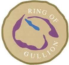 ring-of-g