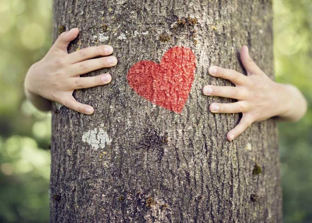 1188_-_embrace_valentines_toprint-1_1000x714